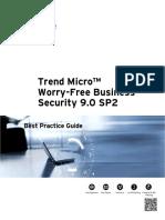 WFBS_9_SP2_BPG_20150826.pdf