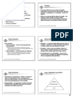 7 Ethics_6sl.pdf