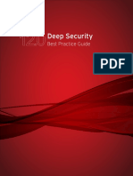 Deep_Security_12_0_Best_Practice_Guide