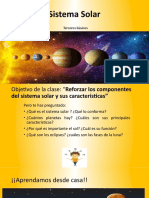 3c°_PPT_Sistema_Solar (1)