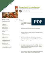 Resep Capcay Kuah Praktis ala Rumahan oleh Dina Nurdiani Hrp. - Cookpad.pdf