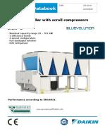 PDB Daikin - EWAT-B (R32)_en.pdf