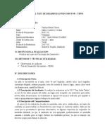 Modelo-Informe-TEPSI-teresa.docx