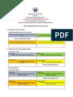 Readiness-Report-Template.xlsx