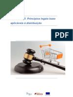 principios_legais_base_aplicaveis_a_distribuiao