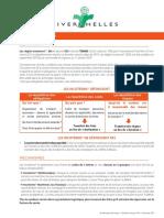 RIVERCHELLES-INCOTERMS_2020-fiches