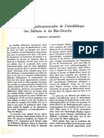 Jovanovic 1964.pdf