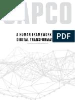 JN_1331_digital_transformation_whitepaper_WEB.pdf