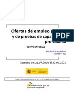 Boletín-Convocatorias-Empleo-semana-del-21-al-27-de-julio-de-2020.pdf