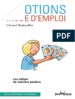Emotions, mode d'emploi - Christel Petitcollin.pdf