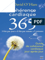 dr-david-o-hare-coherence-cardiaque-365-guide-de-coherence-cardiaque-jour-apres-jour.pdf