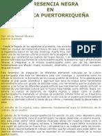 LA_PRESENCIA_NEGRA_EN_LA_MUSICA_PUERTORR.pdf