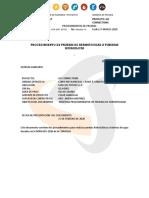 PRUEBAS DE HERMETICIDAD A TUBERIA HIDRAULICA.pdf