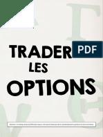 LYNX_Option_book_2019_FR.pdf