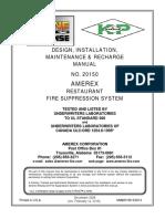 20150 MANUAL INST MAINT KP_ZD 3-4-19.pdf