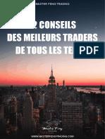 MasterFengebooklegende.pdf