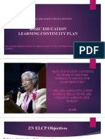 Presentation-2-copy