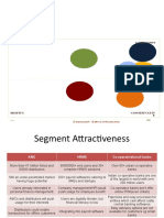 PPT_segmentation.pptx
