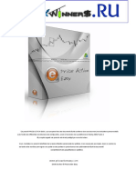 Price Action Easy.en.fr.pdf