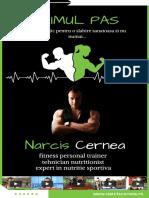 324361241-Primul-Pas-Spre-Un-Stil-de-Viata-Sanatos.pdf