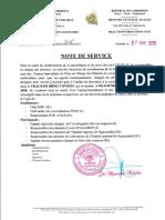 REGIONS EN DEHORS CENTRE ET  LITTORAL_20200427_0001