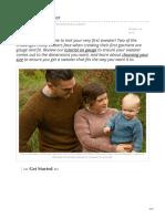 blog.tincanknits.com-Lets Knit aSweater