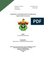 LAPSUS ONKO MATRA.pdf