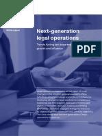 opentext-next-generation-legal-operations-wp