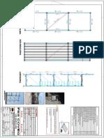 FBS COVEG - PROJETO ANDAIME.pdf