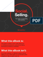 InsideView Effective Social Selling - EBOOK.pdf