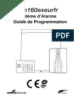 INIM.pdf