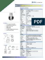 IP_Speed_Dome_Kamera.pdf