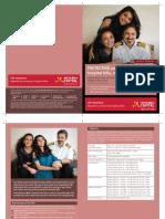 ABSLI-Hospital-Plus-Plan-Brochure