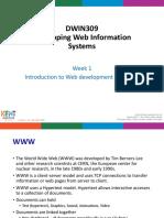 Week1-introduction.pdf