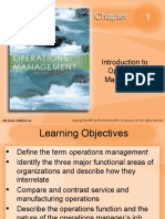 ch01_ppt_Introduction to Operations Management