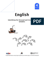 English 4 DLP 2 - Identifying the stressed and unstressed syllables_opt.pdf