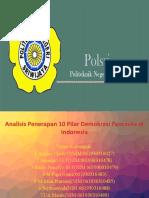 10 Pilar Demokrasi Pancasila.pptx