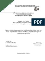 PFE ychabeh.pdf