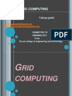 67873542-Grid-Computing