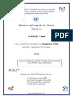 Calcul et amelioration de char - LAAGUIDI Cherif_2982.pdf