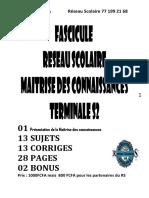 Fascicule-SVT-Maitrise-des-connaissance-1