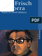 M. Frisch Andorra