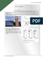 surintensites_generateur_photovoltaique_socomec (1).pdf