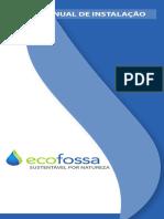 ecofossa_manual_de_instalacao