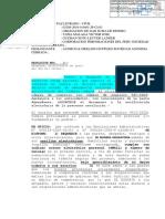 Exp. 05298-2019-0-0401-JP-CI-03 - Resolución - 18250-2020.pdf
