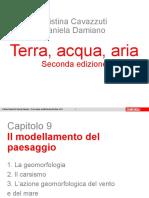 Cavazzuti_MODELLAMENTO