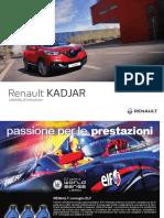 Kadjar-1161-6_ITA.pdf