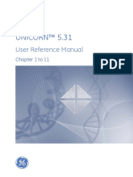 UNICORN 5.31 User Manual.pdf