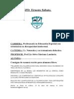 EXAMEN_LIBRE_CIENCIAS_NATURALES_Y_SU_TRATAMIENTO_DIDACTICO.