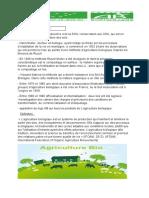 agriculture biologique.docx